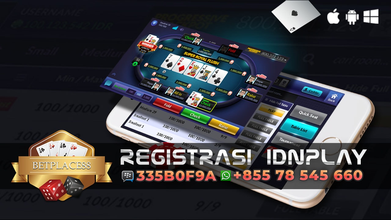 registrasi-idnplay-min